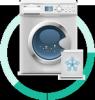Electricity Saving Box — прибор для сохранения энергии