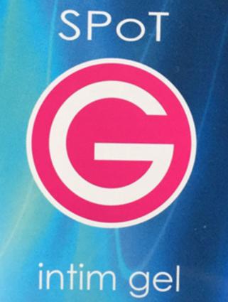 spot g