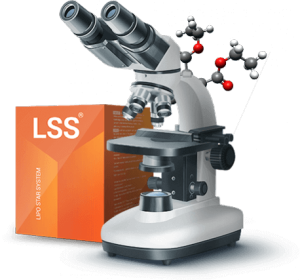 Открытие свойств CLA-кислот