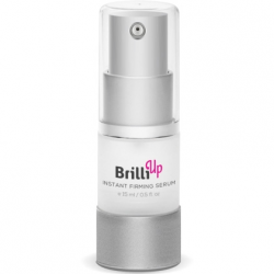 brilli-up
