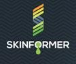 Skinformer mini
