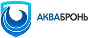 akvabron-logo
