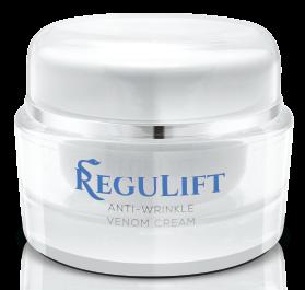 крем Regulift от морщин