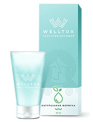 welltox-veltoks