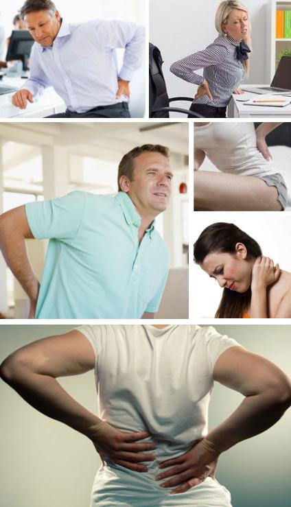 Osteo health спрей отзывы