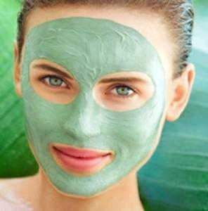 vitaionit витаионит маска минеральная