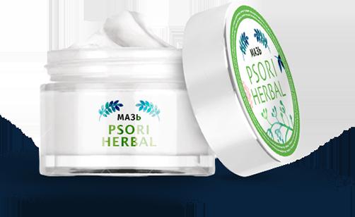 Psori Herbal