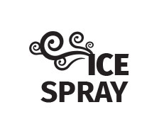 ice-spray