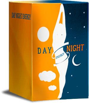 Day Night Enerdgy для похудения