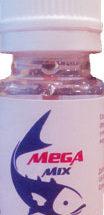 megamax-активатор клева