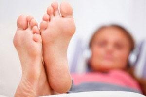 nogi (1)