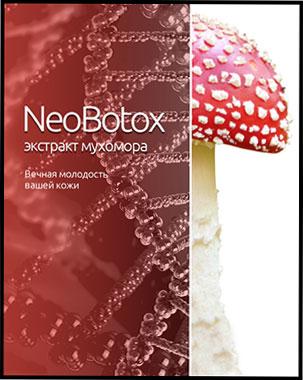 netobox