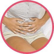 Аутоиммунный гепатит или гепатит с