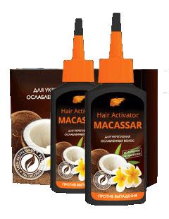 Macassar