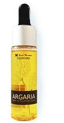 Argaria для волос