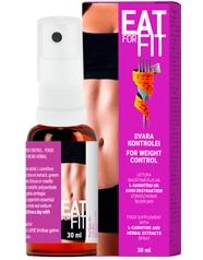 eat_for_fit для похудения