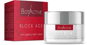крем Block Age для лица