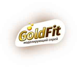 goldfit-logo