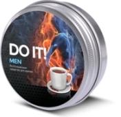 Do it! для потенции
