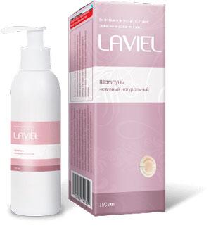 laviel-shampun