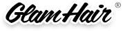 logo-1f