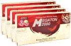 Megaton3