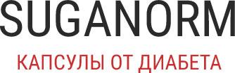 SugaNorm-logo