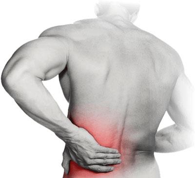 Картинки по запросу Ортопедическое белье ACTIVEMAX+