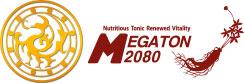 megaton-logo