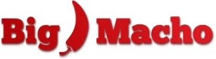 logo-bma-1f