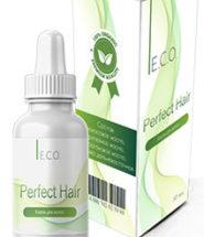 Eco Perfect Hair