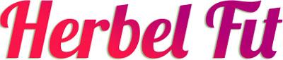 Herbel-Fit-logo