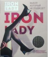 колготки Iron Lady