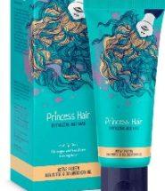 Маска Princess Hair для роста волос