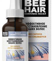 BeeHair для волос