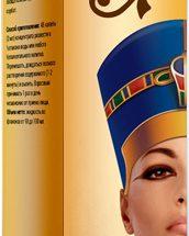 Капли Nefertiti от мешков под глазами