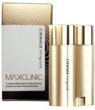 Maxclinic Lifting Stick для кожи лица