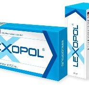 Lexopol для потенции