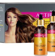 Спрей Актирост для волос