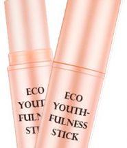 Eco Youthfulness Stick от морщин