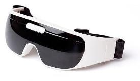 Healthy Sight тренажер для глаз