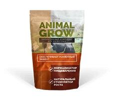 Animal Grow стимулятор роста
