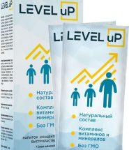 Level Up для увеличения роста