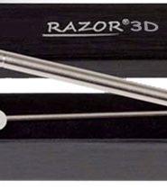 Бритва Razor 3D