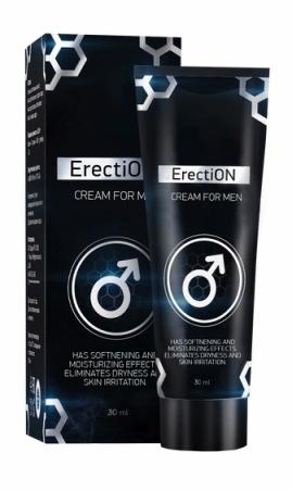 ErectiOn для потенции
