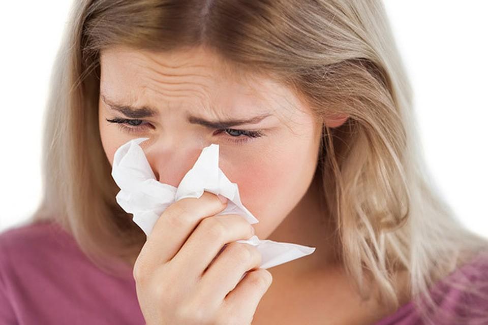 gistanol neo от аллергии
