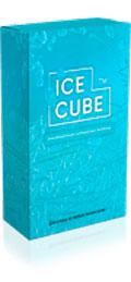 косметический комплекс Ice Cube