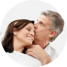 Eromast против простатита