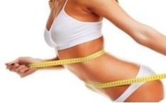 ProbiotSlim похудение