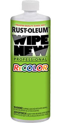 Rust-Oleum-ReColor полироль для поверхностей